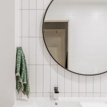 Bathroomlow2
